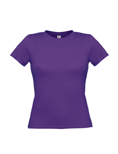 B54•WOMEN-ONLY, L,  out-purple (13)
