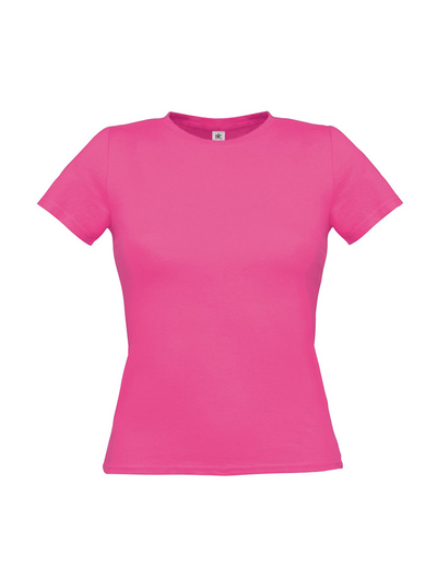 B54•WOMEN-ONLY, S,  out-fuchsia (28)