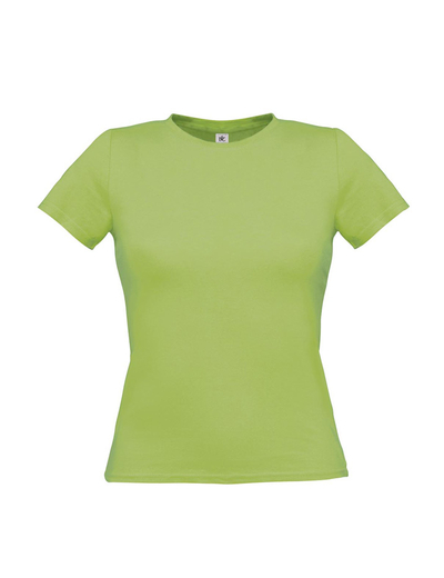 B54•WOMEN-ONLY, L,  out-pistachio (42)