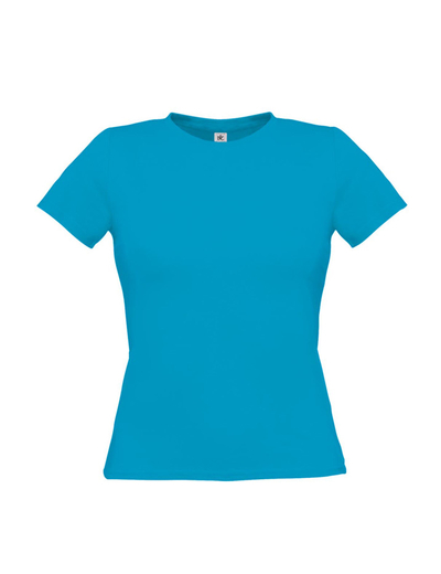 B54•WOMEN-ONLY, XL,  out-atoll (64)