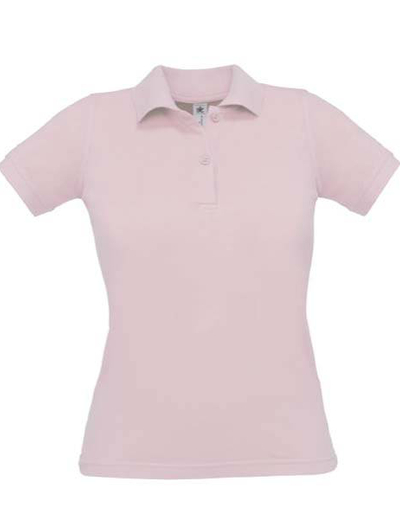 O24•B&C SAFRAN PURE /WOMEN, 2XL,  OUT-pink sixties (25)