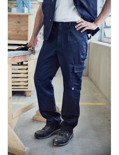 Tepláky Nohavice - Brandex eShop - značkový reklamný textil 0a7026dfba