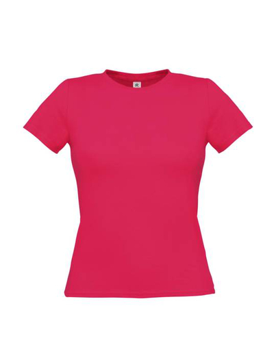 B54•WOMEN-ONLY, XL,  out-sorbet (60)